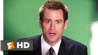 Download Fun With Dick and Jane (2005) - Spinning Fraud Scene (1/10) | Movieclips Video