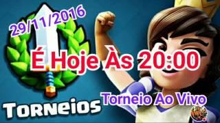 Download Torneio Hoje Às 20:00 Video