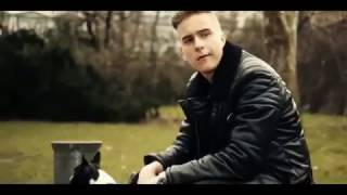 Download Patik Krajčír MY DVA Video