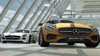 Download Faszination Gran Turismo - Warum die Rennspielreihe Kult ist Video