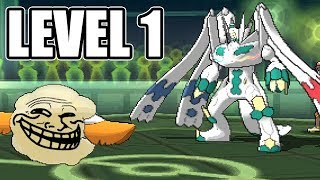 Download ★~EPIC COTTONEE SWEEP~★ (LEVEL 1 TROLL) Video