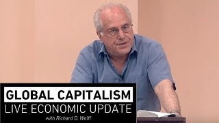 Download Global Capitalism: Immigration & Trade War [July 2018] Video