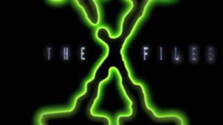 Download the x files theme song (full version) Video
