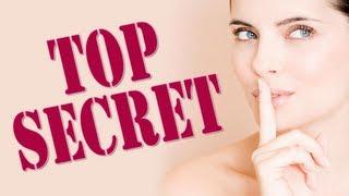 Download 5 Baking Soda Beauty Secrets Video