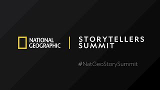 Download Photography Seminar LIVE | Storytellers Summit 2019 Video
