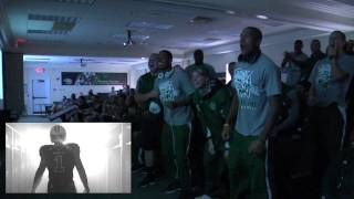 Download Ohio Football: Reaction to Black Jerseys Video