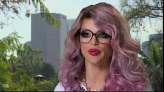 Download Happily Ever After: The Twins (WILLAM Super-Cut) Video