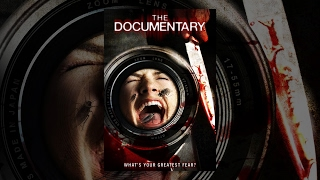 Download The Documentary Video