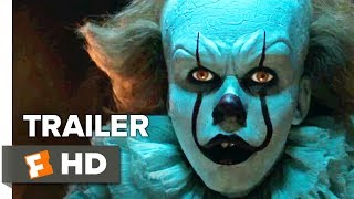 Download It Trailer #1 (2017) | Movieclips Trailers Video