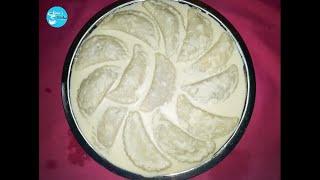 Download দুধ পুলি পিঠা || Dudh Puli PItha || Bangladeshi Pitha Recipe || Shirin's Kitchen Video