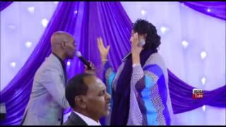 Download Heesta Ciida l Iskalaaji l Nimco Yaasiin l Ogoow l 2016 Video