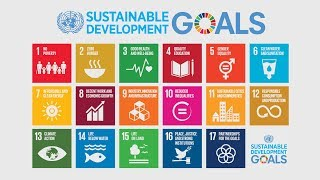Download High-Level Political Forum: Reviewing SDG progress Video
