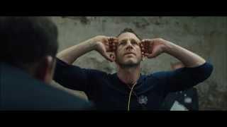 Download Skyfall - MI6 Testing Bond (1080p) Video