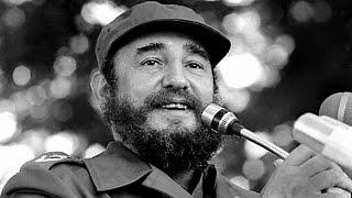 Download Part 2: Fidel Castro Dies at 90, Surviving 600 Assassination Attempts & Outlasting 11 US Presidents Video
