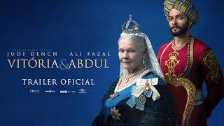 Download ″Vitória & Abdul″ - Trailer Oficial Legendado (Universal Pictures Portugal) Video