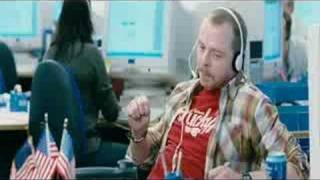 Download Life at a call center Video