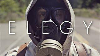 Download ELEGY - Post-Apocalyptic Short Film Video