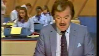 Download World Of sport Football Half time Scores (VHS Capture) Video