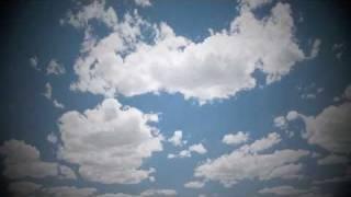 Download Composición del aire Video