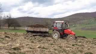 Download Vladimirac VTZ 20-48A u akci Video