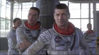 Download Mercury Capsule Without a Window.m4v Video