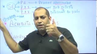 Download Raio-x CESPE vol.2 Video
