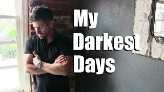 Download My Darkest Days | The REAL Story Of Alpha M. Video