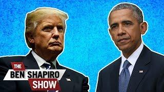 Download Is Honesty Dead? | The Ben Shapiro Show Ep. 583 Video