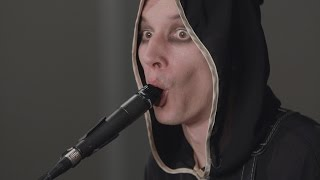 Download Vagina Town - Full Performance (Live on KEXP) Video