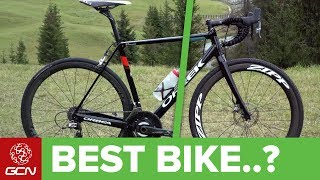 Download What's The Best Bike To Buy? How To Buy The Best Bike For YOU Video