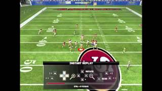 Download John Madden What's Happening To Sports Games? Video