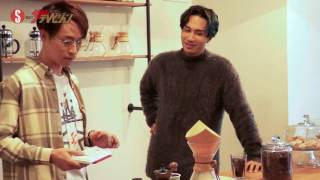 Download EXCITE×EXILE ♯25 TETSUYA×橘ケンチ Video