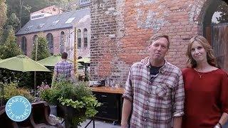 Download Woodberry Kitchen   American Made Honoree⎢Martha Stewart Video