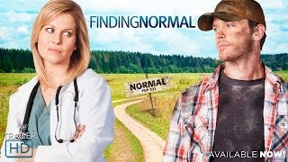 Download Finding Normal - Official Trailer Video