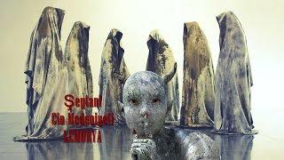 Download Şeytani Cin Medeniyeti: Lemurya (HURUC BELGESELİ 2. BÖLÜM) Video