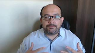 Download Prodígios dos falsos profetas - Evangelho na Rede com Vladimir Alexei Video