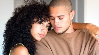 Download Our Open Relationship Video