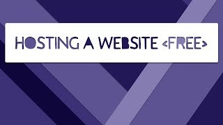 Download Hosting Your Website With Github and Netlify Video