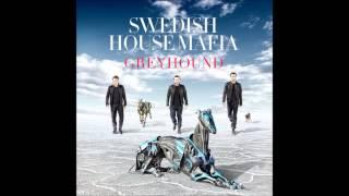 Download Swedish House Mafia - Greyhound (Original Mix) Video