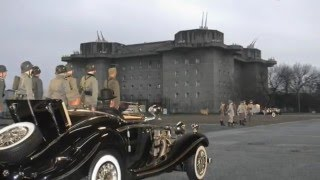 Download Flaktürme : (Flak Tower) WWII Action Figures Video