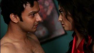 Download Rewind | Short Film | By Neeraj Udhwani Video