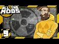 Download Minecraft All The Mods Nuclear #9 - Precision Mining Video