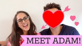 Download BOYFRIEND TAG |Study With Jess Vlogs| Video