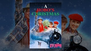 Download A Hobo's Christmas Video