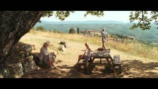 Download Letters to Juliet - Trailer Video