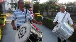 Download Tupanat ne dasem te nipit / Dasem Kukesi ne Tirane / 2016 Video