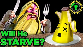 Download Game Theory: Could A Banana Save Your Life? (Fortnite Season 9) Video