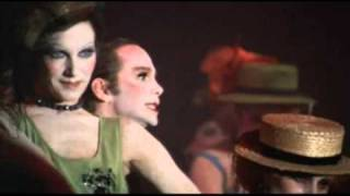 Download Cabaret (1972) - Willkommen Video