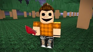 Download A SCARY ROBLOX STORY Video
