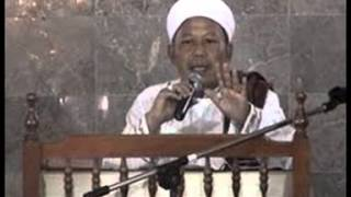 Download MANAQIB 1 HIKMAH ILMIAH DZIKIR OLEH KH.ZEZEN Video